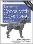 Learning Cocoa with Objective-C, 4th Edition - PDF Free Download - Fox eBook | IT Books Free Share | Scoop.it