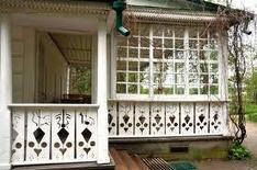 La véranda : une pièce à vivre supplémentaire | Décoration et aménagement : travaux dans la maison | Scoop.it
