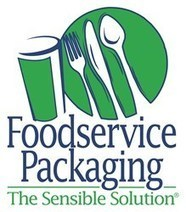 New Report Highlights Latest Foodservice Packaging Trends - PR Web (press release)   Packaging Printing   Scoop.it