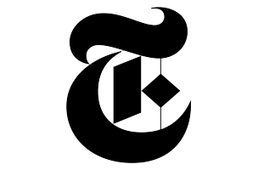 Clay Shirky Addresses NY Times' Future | New Journalism | Scoop.it