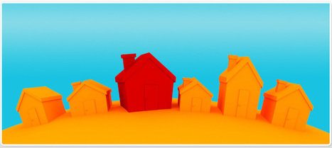 Does Inbound Marketing Work for Real Estate Professionals?   Marketing   Scoop.it