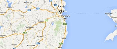 La Old Military Road - Route touristique des Wicklow Mountains - Guide Irlande.com | Tourisme et voyages sur la route | Scoop.it