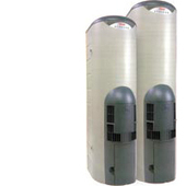 Gas Water Heater Sydney Parramatta Sutherland Shire Liverpool Miranda | Hot Water System | Scoop.it