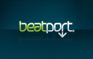 Beatport Lays Off Entire San Francisco Staff | DJing | Scoop.it