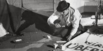 Museum darf Beuys-Foto-Ausstellung zeigen - Heise Newsticker | Photography | Scoop.it