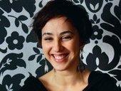 Rachida Aziz, femme de l'année en Belgique | femme musulmane en belgique | Scoop.it