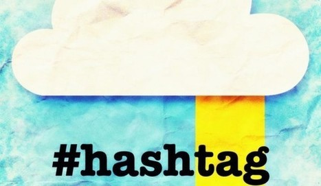 Guida agli hashtag di Twitter e ai tool di analisi | Twitter addicted | Scoop.it