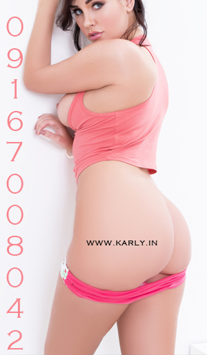 Karly Mumbai Escorts | Active-Escorts | Independent Escorts girl  in Mumbai | Scoop.it