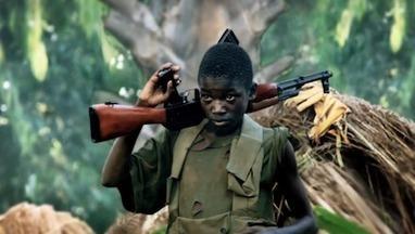 Don't Reduce Uganda to a Meme - News - GOOD | Gentlemachines | Scoop.it