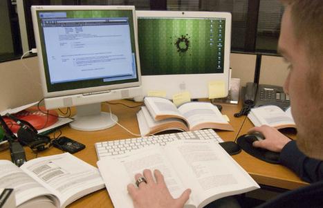 MOOC, la democratización de la cultura. #educaciónabierta | MOOC - Noticias | Scoop.it