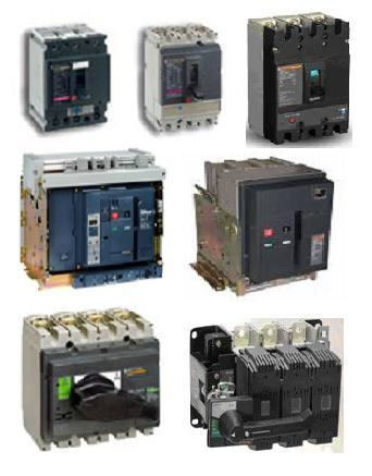 Schneider Electrical switchgear dealers Online India |Smesauda | Small And Medium Business | Scoop.it