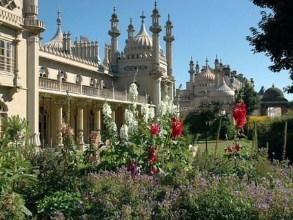 Best 100 gorgeous wedding venues in the UK - You & Your Wedding | Weddings | Scoop.it