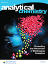 Bioinformatics: The Next Frontier of Metabolomics - Analytical Chemistry (ACS Publications) | Bioinformatics Training | Scoop.it