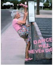 Dancecommunity - FB Page   Bboy & BreakDance   Scoop.it
