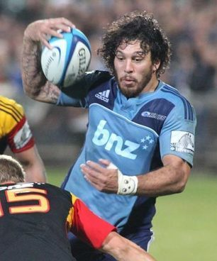 Stuff | News du Super Rugby | Scoop.it