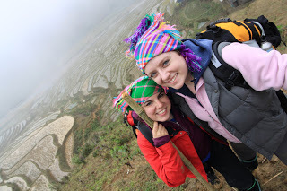 Sapa tours | Asia charm tours | Scoop.it