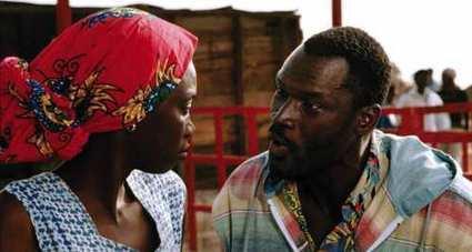 Canal+ cherche des relais de croissance en Afrique | Digital Savannah | Scoop.it