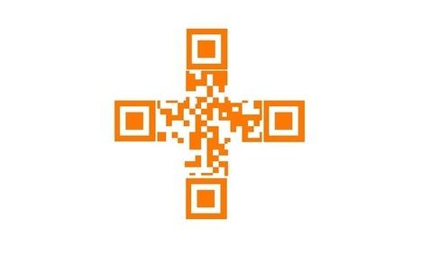FlashMed : 1ère application mobile minimisant les risques de l'automédication | FLASH PHARMA | Scoop.it