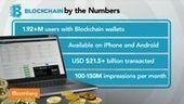 Why Apple Booted, Then Reinstated Blockchain: Video | FREE Bitcoins with GBBG.Bitbillions | Scoop.it