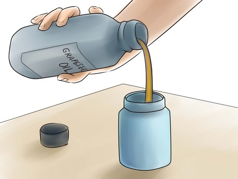 How to Make Essential Oils | I want to change my life......... | Scoop.it