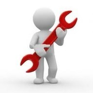 Time Clock Repair Service- Don't Fix Or Replace. Buy New And Save! | Webpages I Like! | Scoop.it