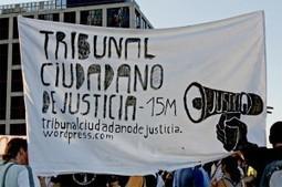 El TCJ denuncia a Bankia | TRIBUNAL CIUDADANO DE JUSTICIA 15M (TCJ) | Scoop.it