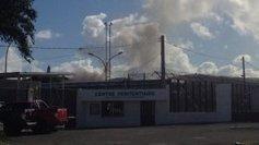 Prison: mutinerie au Camp-Est. Les prisonniers protestent contre leurs conditions de détention.   NOUVELLE CALEDONIE   Scoop.it