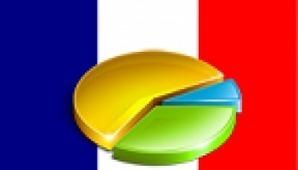 Top des ventes de jeux vidéo en France (semaine 17) - PS3 GEN - PS3 GEN   jeuxvidéoinenglish   Scoop.it