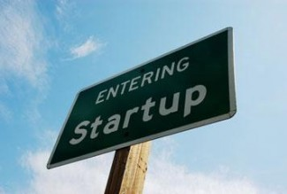 Not a CEO…Yet? Here's How to Land Your Dream Startup Gig | The Millenials - GenY watch | Scoop.it