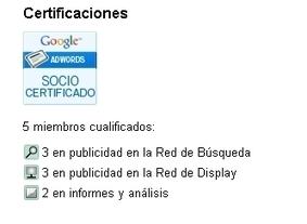 Consejos para afrontar un examen de Google AdWords | FORMACIÓN MARKETING DIGITAL MADRID | Scoop.it