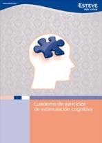 Cuadernos de ejercicios de estimulación cognitiva | MEMORIA | Scoop.it