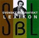 SBL online! (Biblioteksbloggen) | Skolebibliotek | Scoop.it