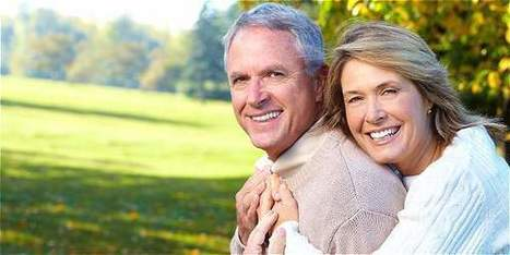 ¿Cómo mantenerse saludable después de los cuarenta? - Salud - El Tiempo | Apasionadas por la salud y lo natural | Scoop.it
