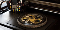 3-D Printers Will Build Circuit Boards 'In 2 Years' | 3D design learning | Scoop.it