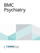 'In my life antidepressants have been…': a qualitative analysis of users' experiences with antidepressants. | Depression Research | Scoop.it