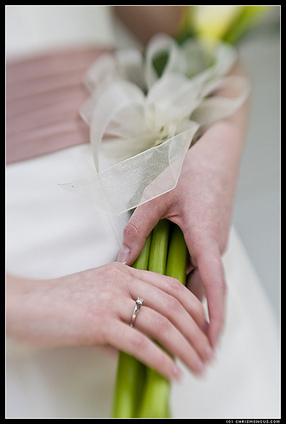 All the little details of your eco-wedding day | Eco-Responsible Events | Scoop.it