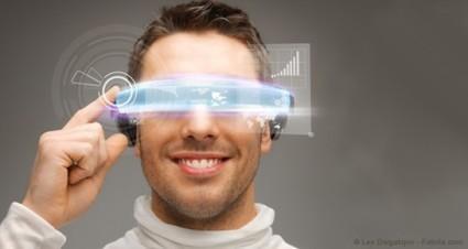 Open Innovations und die externen Spezialisten Hays - Blog zur ... | open innovation germany | Scoop.it