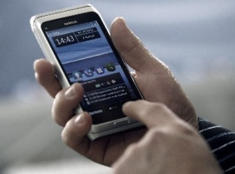 La tecnología 4G permitirá un cuarto operador entrante en el ... - Télam | MSI | Scoop.it