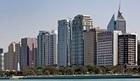 Les Emirats Arabes Unis, oasis de croissance et de stabilité du Proche-Orient | Les Emirats arabes unis : progrès, démesure et inégalités. | Scoop.it