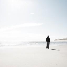 Leadership de soi: préalable indispensable au leadership tout court | Amelioration personnelle | Scoop.it