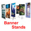 Pole Banner Printing Mississauga | Mega Digital Imaging | Scoop.it