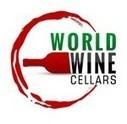 Mas de les Valls – Priorat – Garnatxa, Carinyena & Cabernet Sauvignon | W-WC:Wine Distributors, Wine importers, Wine Producers, wine agent and wholesalers network | Lloar Today | Scoop.it