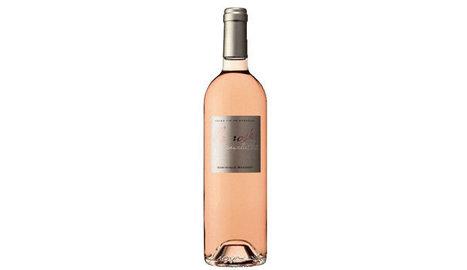 Bordeaux supérieur, Domaine de Courteillac - Lexpress.fr | Bordeaux wines for everyone | Scoop.it