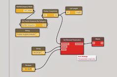 BIM blog.ca: CAD: Crazy About Dynamo | Architecture, design & algorithms | Scoop.it
