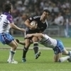 Hong Kong Sevens Day One - live blog - South China Morning Post   Android Free Apps   Scoop.it