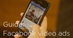 Why Facebook video ads should be embraced in news feed and not ignored | Social Media Latest Trends | Scoop.it