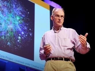Matt Ridley: When ideas have sex   Video on TED.com   Peer2Politics   Scoop.it
