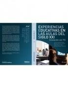 Experiencias Educativas en Las Aulas Del Siglo XXI. Innovación con TIC | Experiencias y buenas prácticas educativas | Scoop.it