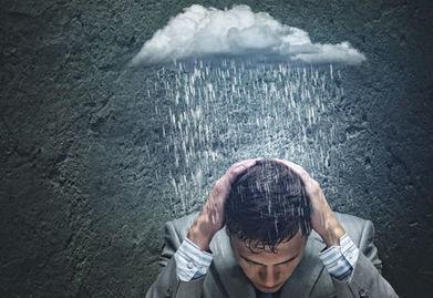 L'échec : fondement du succès ? | 694028 | Scoop.it