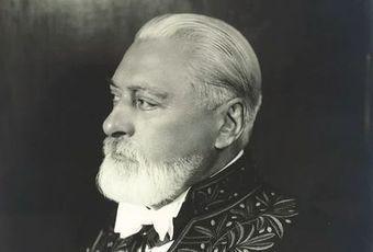 Goncourt oubliés 1: Claude Farrère, 1905 | BiblioLivre | Scoop.it